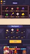 Million Dungeon screenshot 7