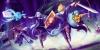 Oceanhorn: Chronos Dungeon screenshot 2