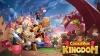 Cookie Run: Kingdom screenshot 1
