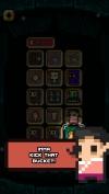 Questkeep screenshot 3