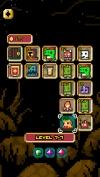 Questkeep screenshot 4