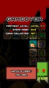 Questkeep screenshot 5