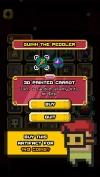 Questkeep screenshot 6