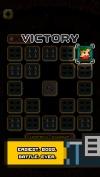 Questkeep screenshot 7