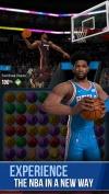 NBA Ball Stars screenshot 1