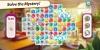 Mystery Match Village screenshot 2