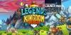 Legends of Kingdom Rush screenshot 3