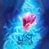 Last Shelter: Survival screenshot 7