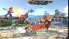 Super Smash Bros. Ultimate screenshot 5