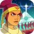 iOS and Android updates this week - Ticket to Earth, Street Fighter IV: Champion Edition, and more