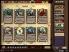 Hearthstone: Heroes of Warcraft screenshot 21