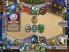Hearthstone: Heroes of Warcraft screenshot 22