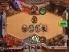 Hearthstone: Heroes of Warcraft screenshot 23