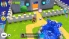 Supernauts screenshot 13
