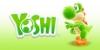 Yoshi Switch Switch, thumbnail 1