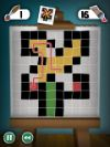 Puzzle Restorer iPhone, thumbnail 1