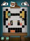 Puzzle Restorer iPhone, thumbnail 2