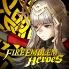 Fire Emblem: Heroes screenshot 3
