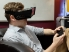 Hands on with the VISR VR - a virtual reality headset for £15