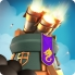 The 25 best tower defence games on Android