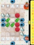 Mucho Party screenshot 3