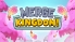 Merge Kingdom is an isometric puzzler, soft launched now on iOS in Canada