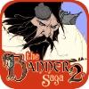 Banner Saga 2 and 6 more downbeat iOS games