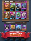 Clash Royale Android,iPhone,iPad, thumbnail 18