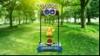 Pokemon GO Android,iPhone,iPad, thumbnail 2