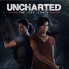Uncharted: The Lost Legacy - 5 mobile alternatives