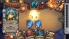 Hearthstone: Heroes of Warcraft screenshot 52