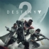 Destiny 2, Bungie's upcoming FPS sequel, almost certainly isn't going to come out on the Nintendo Switch