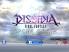 Dissidia Final Fantasy Opera Omnia screenshot 29