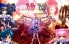 Muv-Luv, one of the most beloved visual novels, probably coming to Android and PS Vita
