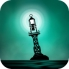 Pocket Gamer's best games of March giveaway - Sunless Sea