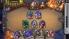 Hearthstone: Heroes of Warcraft screenshot 47