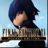 Final Fantasy XV Pocket Edition screenshot 4