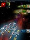 Galaxy Trucker Android,iPhone,iPad, thumbnail 2