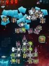 Galaxy Trucker Android,iPhone,iPad, thumbnail 4
