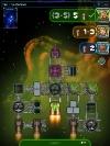 Galaxy Trucker Android,iPhone,iPad, thumbnail 3