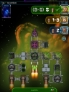 Galaxy Trucker screenshot 4
