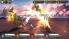 Idola Phantasy Star Saga screenshot 1