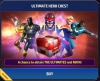 You can't get two of Marvel Future Fight's new characters unless you gamble