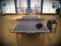 Table Tennis Touch screenshot 2