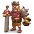 Clash of Clans screenshot 77