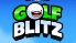 Golf Blitz screenshot 3