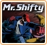 Mr. Shifty review - Hotline Miami, The Matrix, and Watch Dogs walk into a bar