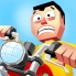 App Army Assemble: Faily Rider