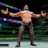 What's the best WWE mobile game? The ultimate wrestling triple threat match