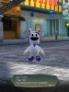 Shin Megami Tensei Liberation Dx2 screenshot 3